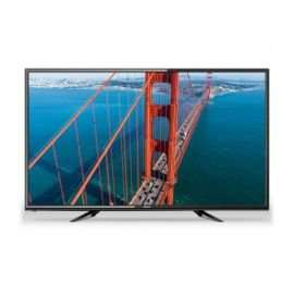 shinco 4015DA4K  40''  widescreen 4k hd led tv with freeview hd black £100 Tesco