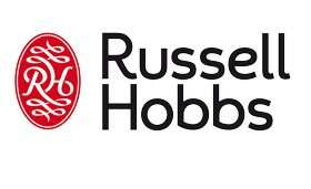 Tesco Direct - Up to 20% off Russell Hobbs Large Kitchen Appliances plus £20 off £150