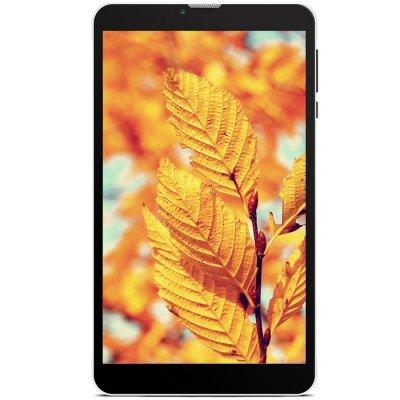 Teclast X70 R 3G Phablet WHITE WCDMA Android 5.1 7 inch IPS Intel SoFIA Atom X3-C3230 64bit Quad Core 1GB RAM 8GB ROM Cameras Bluetooth 4.0 GPS, MicroSD Card £38.81 @ Gearbest EU Warehouse