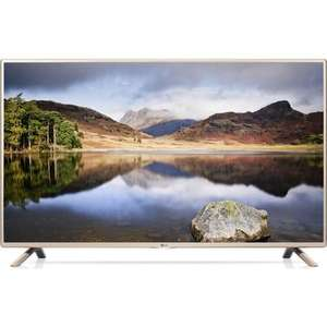 50 LG 50LF561V Full HD 1080p Digital Freeview LED TV £289.99 (as new) @ ElectronicworldTV