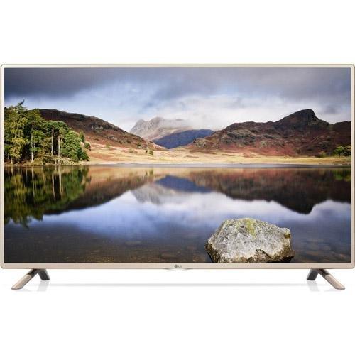 50 LG 50LF561V Full HD 1080p Digital Freeview LED TV £289.99 (as new) @ ElectronicworldTV