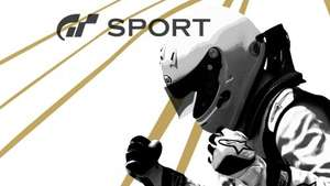 Free GT Sport Event May 20th in London with free food! Special bonus : No children allowed!
