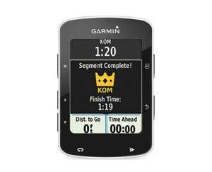 GARMIN EDGE 520 - £168.95 @ Canyon