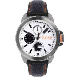 New York 61513154 Watch - £139.00 - MenKind