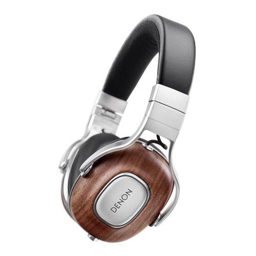 Denon AH-MM400 Over Ear  £122 - Amazon.de warehouse deal