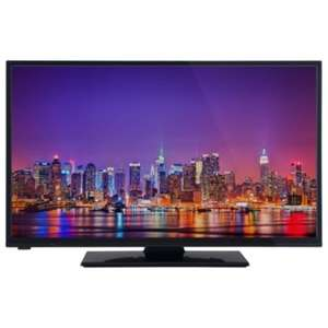 Tv Digihome 32 Inch 32/278  HD Ready 720p LED TV £109 using code @ Tesco Instore & Online