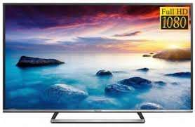 Panasonic TX40CS520 £290 @ Sainsburys instore