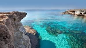 From BirminGham: Week in Cyprus 2A 2C 19-26 May just £126.35pp @ Venere