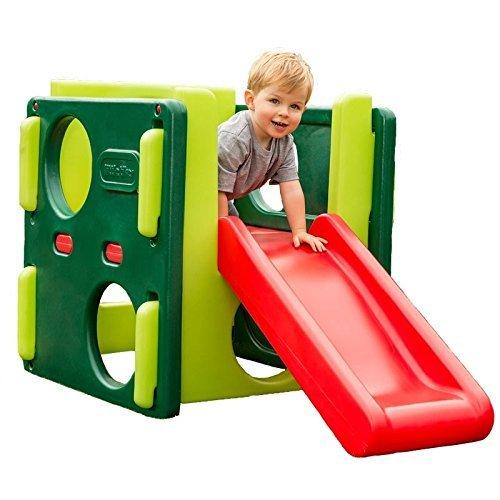 Little Tikes Junior Activity Gym now £63 Delivered @ Amazon / Debenhams