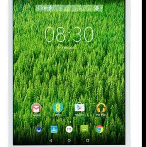 EE Tablet JAY £119 @ EE