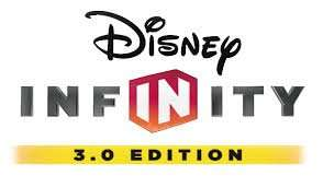 Disney Infinity 3.0 Figures - £6.99 at Toys R Us (Inside Out, Star Wars, Good Dinosaur, Disney, etc)