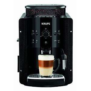 Krups E8108 - Bean to Cup Coffee Machine @ Amazon.de - 256.28EUR