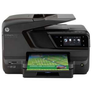 HP Officejet Pro 276DW all in one printer/fax ONLY 69.95 @ John Lewis after HP cashback and free 3 yr next day exchange warranty