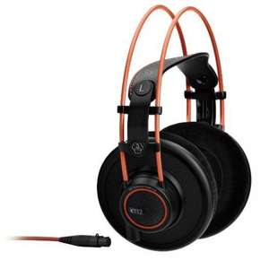 AKG K712 Amazon Warehouse Deals (used) £115.67
