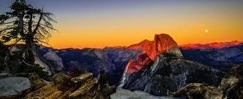 From London: 3 nights Las Vegas MGM Grand, 7 nights in Australia (Sydney) RV rental San Francisco-Yosemite-Los Angeles, all flights, hotels, resort fees £1392.80pp £2785.61 @ venere