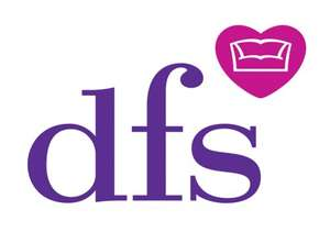 DFS additional £350 off (upto) until 6th June 2016 on the internet