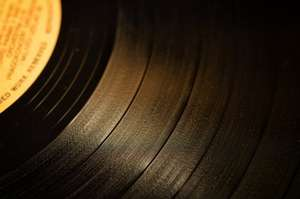 Sainsbury's stocking vinyl records in 171 supermarkets