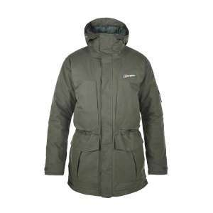 50% off Berghaus Fourstones Park: £89.95 @ Outdoorgear.co.uk