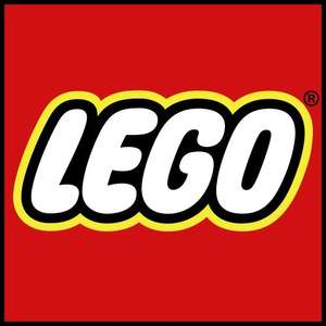 Collect 1000 extra Clubcard points when you spend £60 on LEGO  @ Tesco Direct