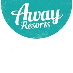 South Coast Holiday Bank Holiday Weekend & Half Term Deal! Dinner & Breakfast included! £175 @ Away Resorts