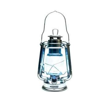 Generations 15 LED Vintage Lantern (was £19.99) Now £10 at Argos