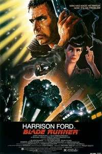 Blade Runner: The Final Cut Special Edition HD £3.99 @ Google Play Store