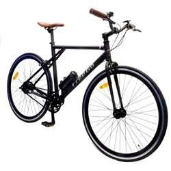Freego Raptor Electric Bike £449.00 was £799.00 delivered @ E-bikes Direct