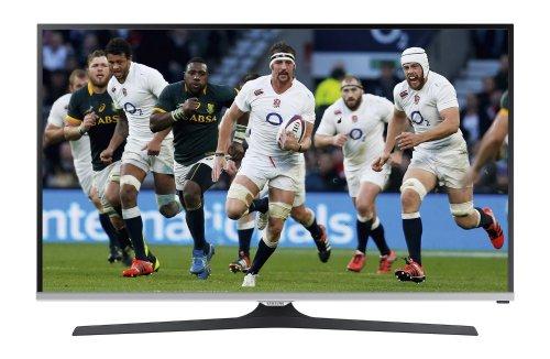 Samsung UE48J5100 Full HD 1080p 48 Inch £289 Tesco instore