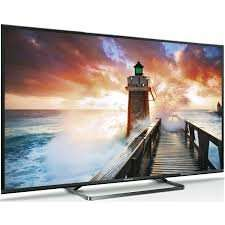 Panasonic TX55CX680B 55 Inch Ultra HD 4K Smart LED TV with Freeview HD £599 @ RGB Direct