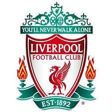 Liverpool v sevilla freeview channel 59 BT Sport 7.45 18th may