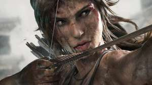 [Xbox One] Tomb Raider: Definitive Edition / Sleeping Dogs™ Definitive Edition / Thief /  Murdered: Soul Suspect - £6.00 Each - Xbox Store