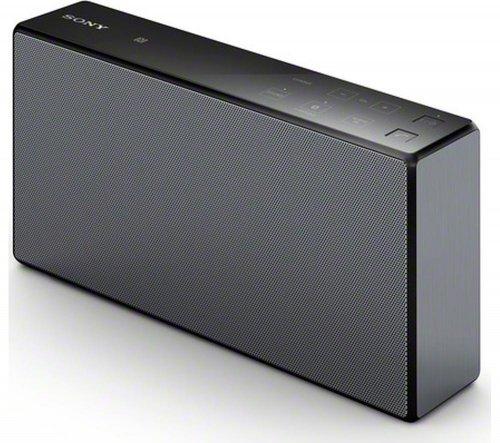 Sony SRS-X55B portable bluetooth speaker - £79.99 @ Currys.co.uk