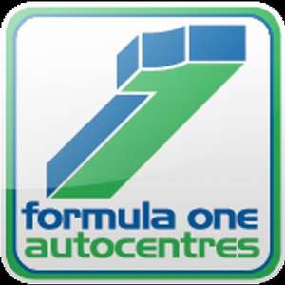 Air Con recharge £20 - Formula 1 autocentre Rotherham