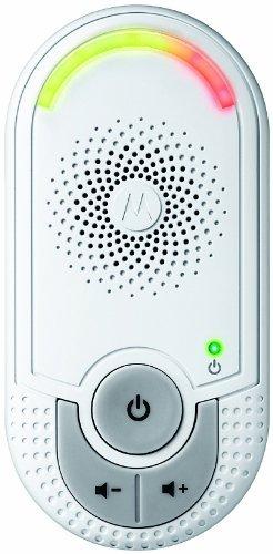 Motorola MBP8 Digital Audio Monitor - £14.99 @ Amazon, John Lewis & Smyths Toys