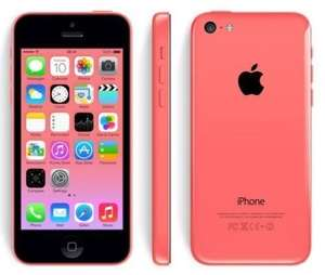 Apple iPhone 5c class A refurb 16GB from £104.49  32GB FROM £123.49 tpsaving / ebay