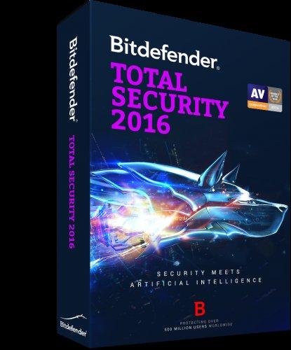 bitdefender total security 2016 90 days free trial @ facebook