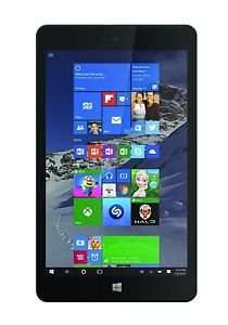 "Linx 810 8"" Tablet  32GB  (REFURB) £49.99 @ 3monkeys/eBay"