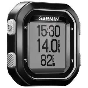 Garmin Edge 25 reduced further in store £59.99 @ Aldi