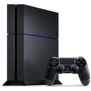 PS4 + Uncharted 4 + Doom £269.99 @ Argos