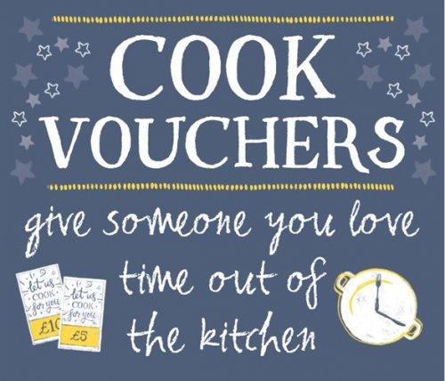 cook new/expectant parents discount scheme