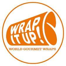 Free wrap at new Wrap It Up Manchester Piccadilly Gardens one day soon