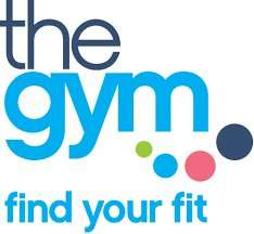 Free Day passes this weekend (21-22 May) at certain 'The Gym' - 10 Locations