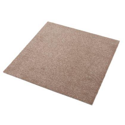 Carpet tiles reduced from 50p Homebase