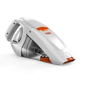 Vax Handheld Vacuum cleaner (Gator H85-GA-B10) £22 @ Amazon
