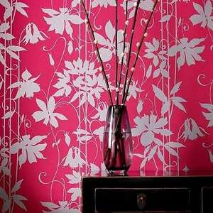 Graham & Brown Ebay Outlet, Wallpaper Starting from £5 & Free Delivery + 10% Off When You Buy 4 Rolls Or More