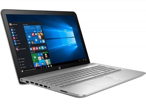 HP ENVY 15-ah100na Laptop, 8GB RAM, 1TB HDD, 1080p Screen £399 @ HP Store