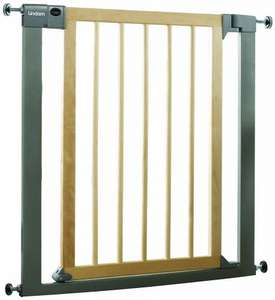 Lindam Sure Shut Deco Safety Gate £15.96 Prime / £20.71 Non Prime @ Amazon