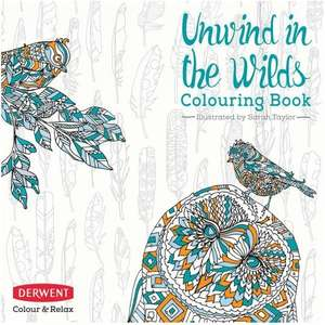 Free Adult Colouring Book with any purchase @ Crafty Arts