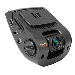"REXING V1 2.4"" Dash Cam 1080P HD Dash Camera £39.99 Sold by REXING and Fulfilled by Amazon."