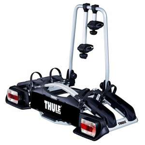 Thule Easyway G2 bike rack for eBikes or normal £259.99 from Decathlon